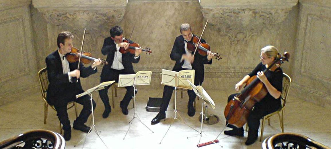 quartet-slide1
