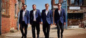 Wedding band Function band