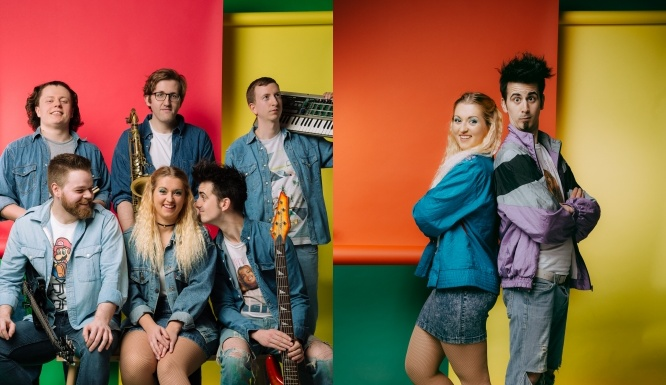 School-Disco-Band-pic-5-side-Merged
